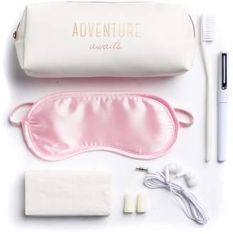 "Lauren Conrad Adventure Awaits"" Jet Set Kit"