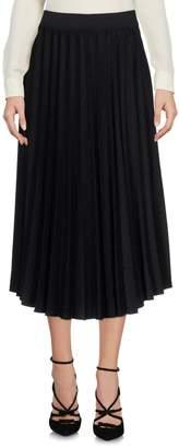 No-Nà 3/4 length skirts - Item 35323214CR