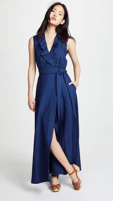 A.P.C. Ingrid Dress