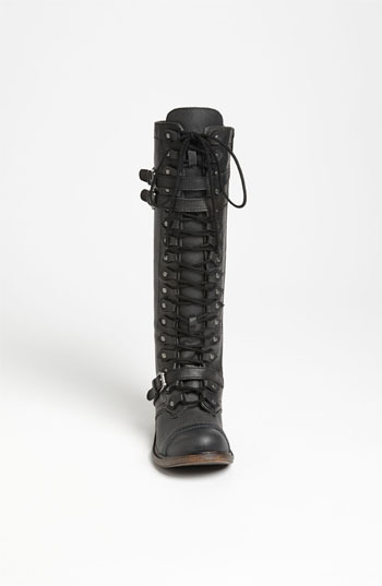 ZiGi girl 'Trait' Boot 4