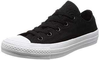 Converse (コンバース) - [コンバース] スニーカー 32168521 BLK 23 cm