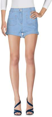 Paul & Joe Denim shorts - Item 42614277II