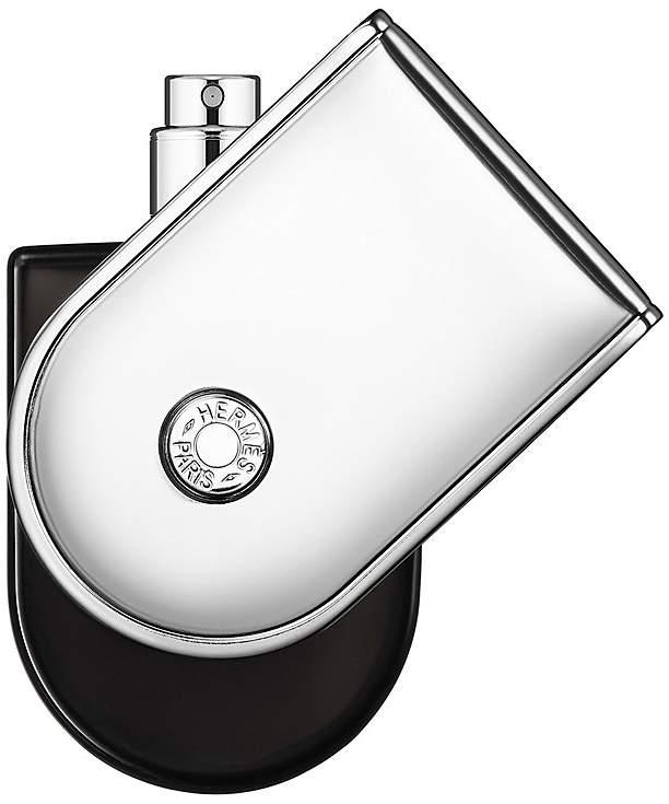 HERMÈS Voyage d'Hermès Pure Perfume Refillable Natural Spray 1.2 oz.