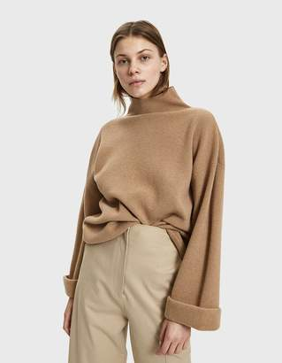 A.P.C. Big Cashmere Sweater
