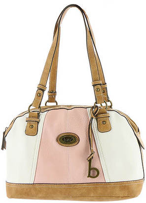 BOC Coshocton Power Bank Satchel $59.95 thestylecure.com