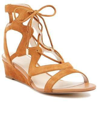Cole Haan Vable Wedge II Sandal