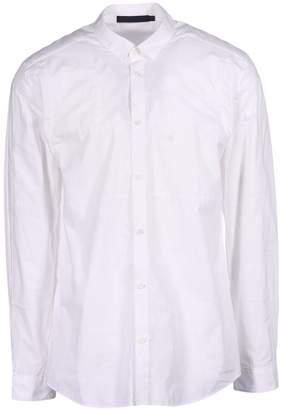 Alexander Wang Shirts