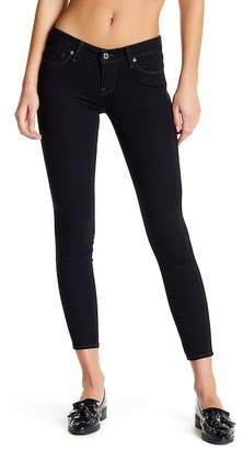 Genetic Los Angeles Crawford Skinny Jeans