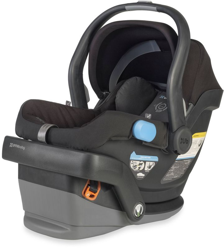 UPPAbaby Mesa™ Infant Car Seat in Jake