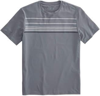 Vineyard Vines Engineered Performance T-Shirt