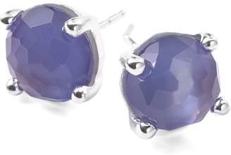 Ippolita 'Rock Candy' Mini Stud Earrings