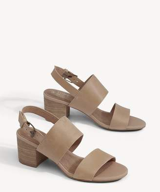 28efa1d79012 Sole Society Leather Sandals For Women - ShopStyle Canada