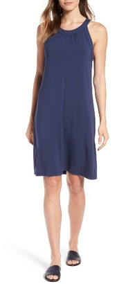Women's Tommy Bahama Tambour Shift Dress $118 thestylecure.com