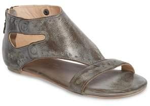 Bed Stu Soto G V-Strap Sandal