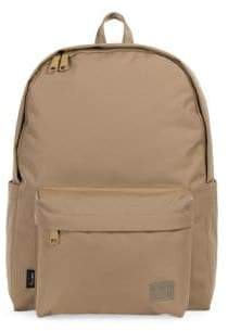 Herschel Cordura Berg Backpack