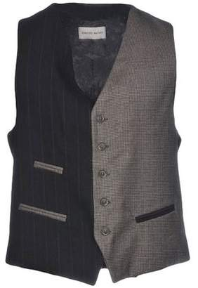ENTRE NOIR Waistcoat
