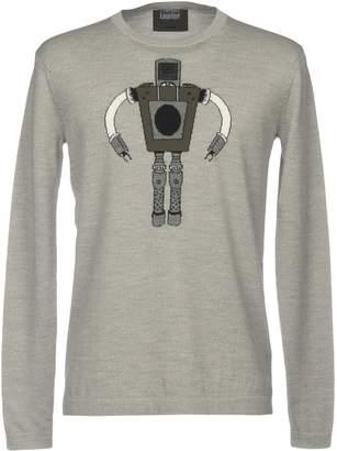 Markus Lupfer Sweaters