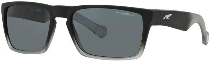 Arnette Sunglasses Australia Online  arnette polarized style australia