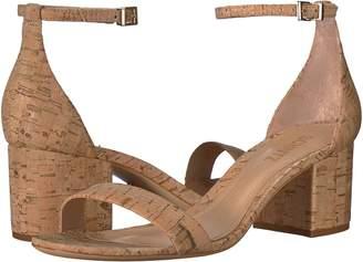 Schutz Chimes Women's Shoes