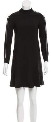 Timo Weiland Gina Knee-Length Dress w/ Tags