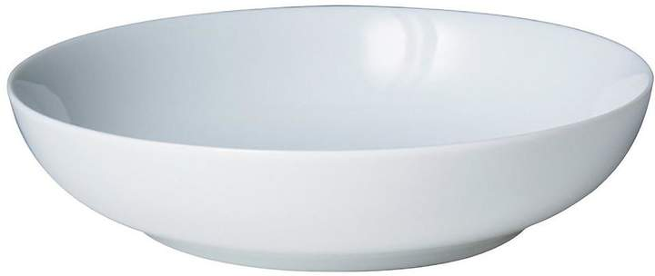 White By Pasta Bowls - Set Of 4