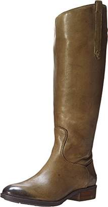 Sam Edelman Women's Penny 2 Riding Boot