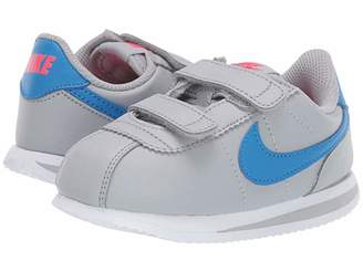 Nike Cortez Basic SL (Infant/Toddler)