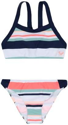 Roxy Bikinis - Item 47245693EU
