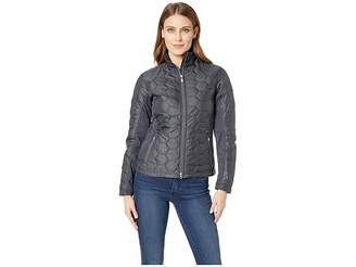 Ariat Volt Jacket