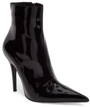 Jeffrey Campbell Vedette Pointy Toe Booties