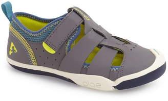 eb8484ae104 Plae Boys  Shoes - ShopStyle