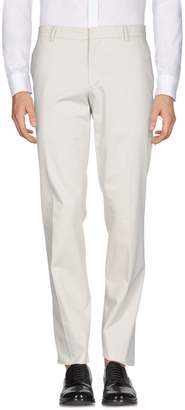 Burberry Casual pants - Item 13169105TL