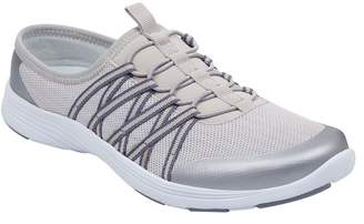 Easy Spirit Loungin Sport Casual Sneaker