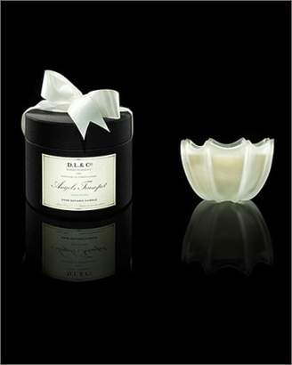 D.L. & Co. Angel's Trumpet Small 2oz Candle