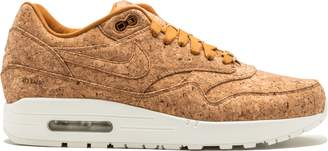 Nike 1 Cork NYC SOHO Exclusive (W)