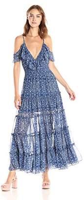 T-Bags LosAngeles Tbags Los Angeles Women's Elodie Dress
