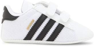 adidas Superstar Crib Sneakers
