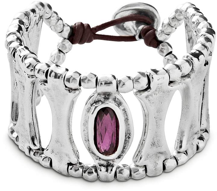 Guardian Bracelet