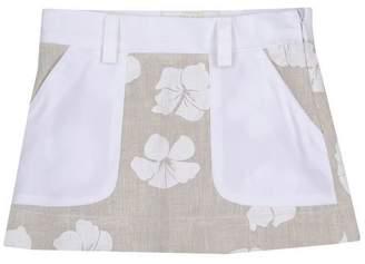 Alviero Martini Skirt