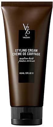styling/ V76 by Vaughn Medium Hold Styling Cream