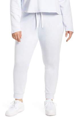 9f4106ba Nike Sweatpants For Women - ShopStyle