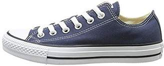 Converse Unisex Chuck Taylor All Star Low Top Sneakers - US Men 4.5 / US Women 6.5