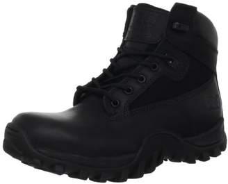 Timberland Valor Men's Mcclellan 6 Inch Soft Toe Work Boot
