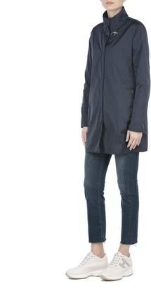 Fay Waterproof Jacket