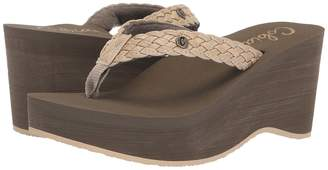 Cobian Zoe Women's Sandals