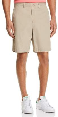 Johnnie-O Derby Chino Shorts $79 thestylecure.com