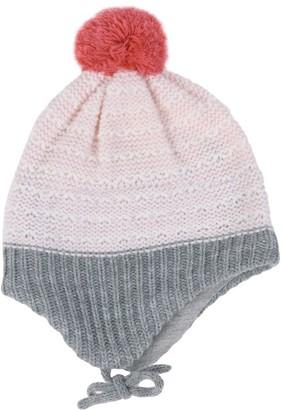 Barts Hats - Item 46513197DS