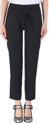 The Kooples SPORT Casual pants