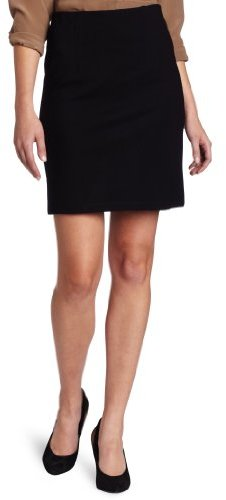 Vince Camuto Women's Side Zip Pencil Skirt