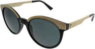 Versace Women's Ve4330 53Mm Sunglasses